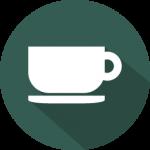 """Résultat de recherche d'images pour """"icon thé"""""""