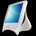 monitor 2 icon