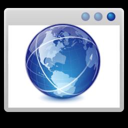 Expression web mac