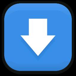 le logiciel système installateur icône - ico,png,icns ...