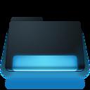 Generic CALABI icon