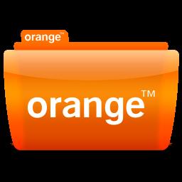 ic ne orange ico png icns ic nes gratuites t l charger. Black Bedroom Furniture Sets. Home Design Ideas