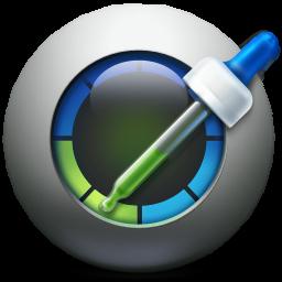 DigitalColor Meter icon