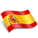 Espanya Spain icon