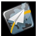 Flight Tracker icon