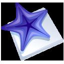 Golive CS 2 icon