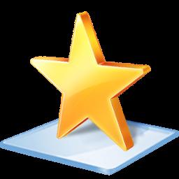 Windows 7 fav ic ne ico png icns ic nes gratuites t l charger - Telecharger icone bureau windows 7 ...