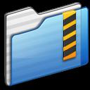 Security Folder icon