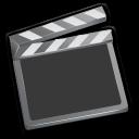 Movie Maker icon