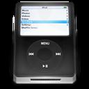 iPod On icon