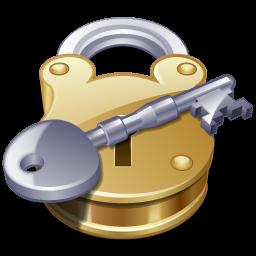 user login icon